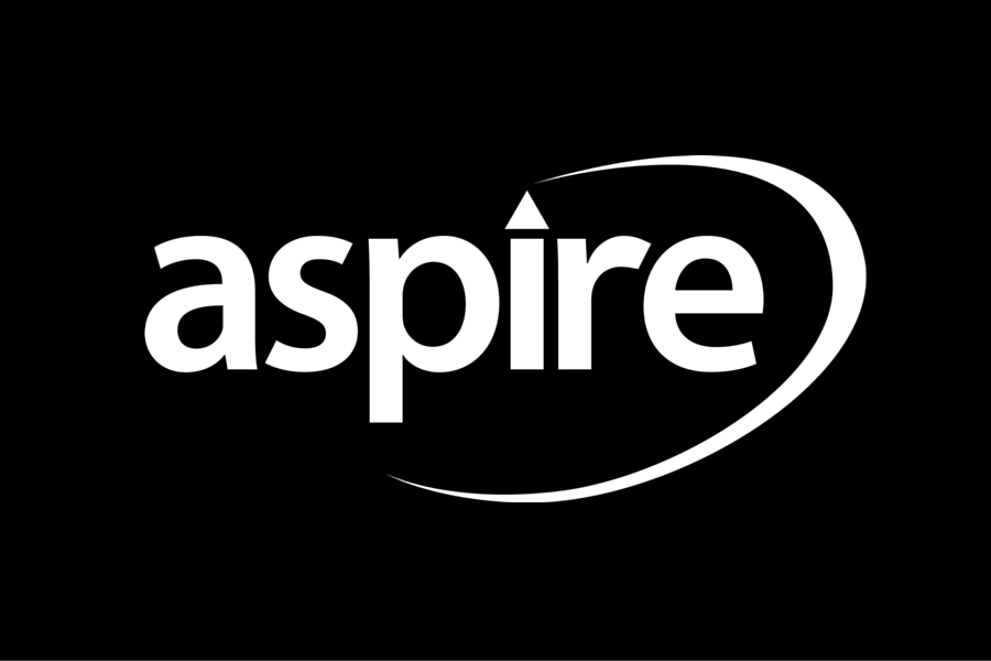 Aspire Development Management Logo