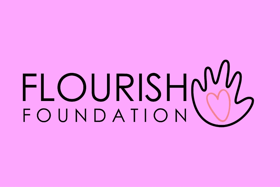 Flourish Foundation Logo