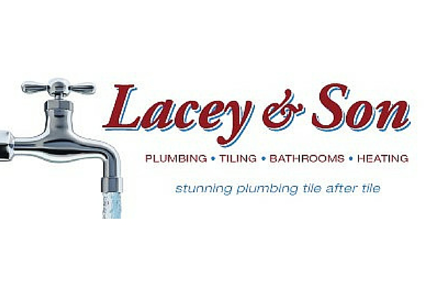Lacey & Son Logo