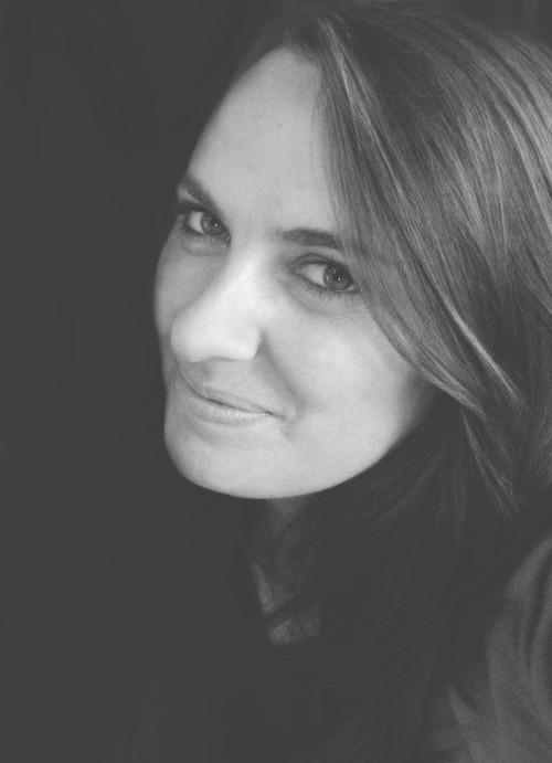 Lauren Smith - Professional Copywriter West Sussex