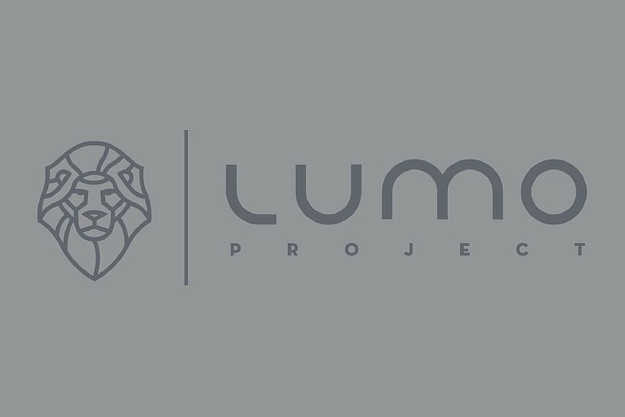 Lumo Project Logo