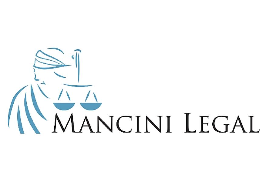 Mancini Legal Logo