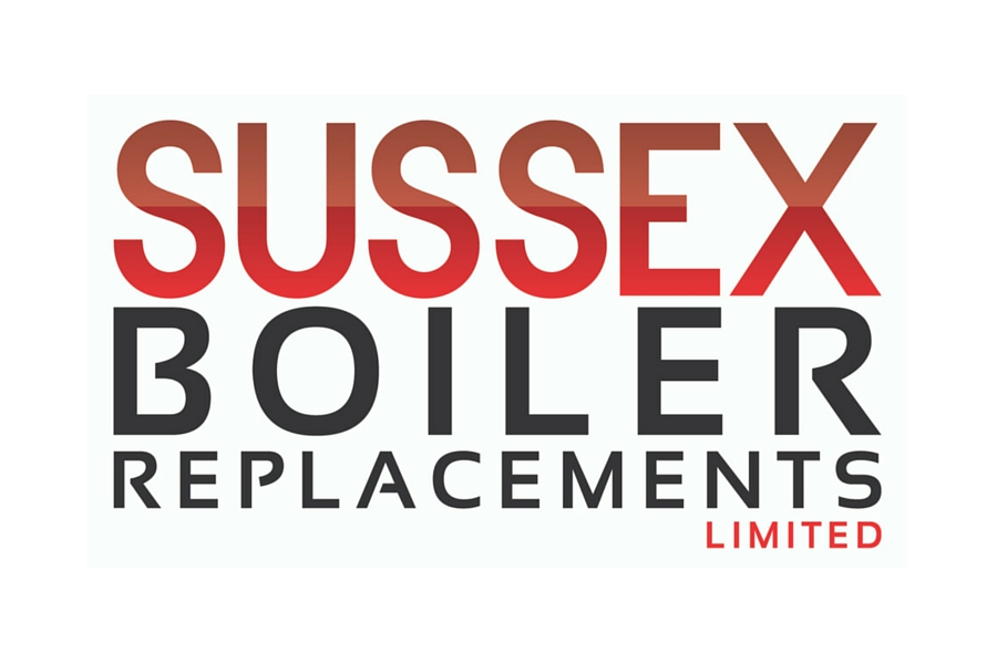 Sussex Boiler Replacements Logo
