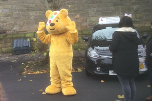 pudsey-the-bear