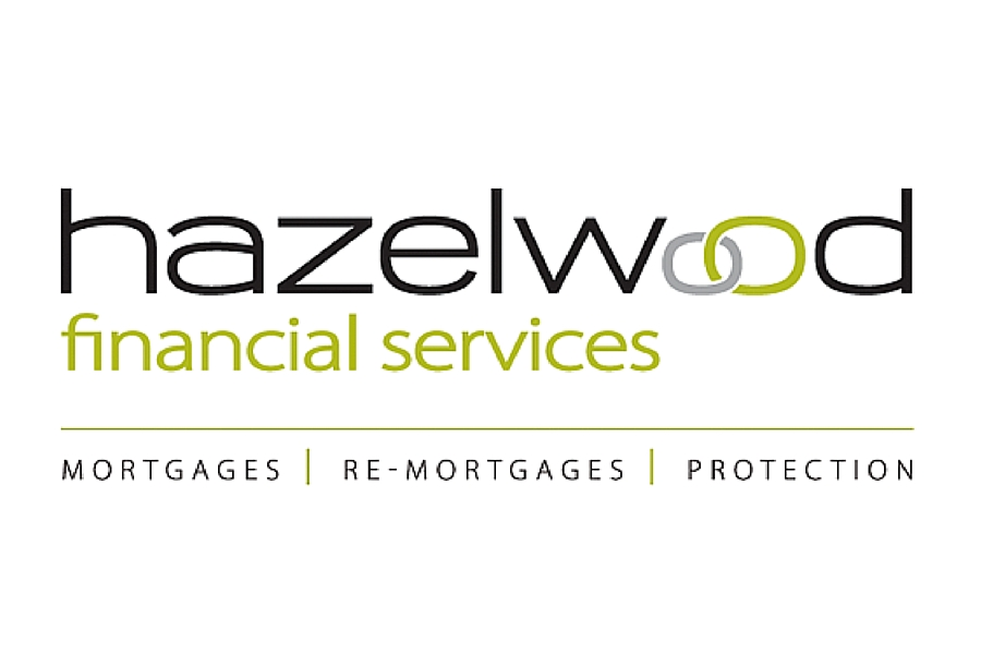 Hazelwood Financial Services Logo