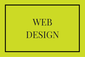 Web Design Agency West Sussex