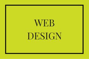 Web Design Agency West Sussex